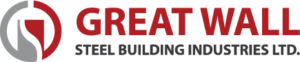 Greatwall Steel Building Limited